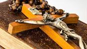 Епископ в Хорватии попросил порадовать туристов католическим распятием