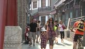 Расплывчатые китайцы