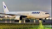 Azur Air нужен «ИрАэро»