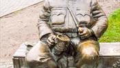 Бравый солдат Швейк уже на протяжении ста лет провоцирует читателей