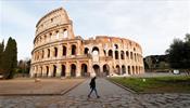 Президент Еврокомиссии советует пока не строить планы на летние турпоездки