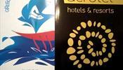 Ambotis и Acrotel предлагают красивый отдых в Греции