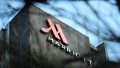 Marriott не уберег данные о сотнях миллионов клиентов