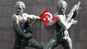 Как далеко зашел конфликт в Турции