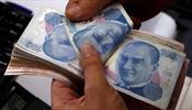 Отели Турции начнут платить государству туристический сбор