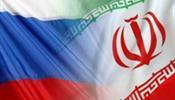 Иран отменяет визы для тургрупп из России