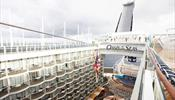 Отправиться в круизы Royal Caribbean International и Celebrity Cruises - по графику групповых заездов