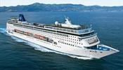 MSC запустит круизы на Красном море