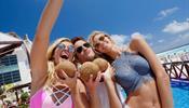 Pegas возвращает на рынок прямой Канкун