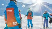 Забастовки во Франции могут дойти до горнолыжных курортов
