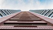 Законопроект об апартаментах планируется вынести в Госдуму в ноябре