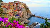 Вы будете знать об Италии все