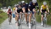 Новая велогонка «Заезд дикаря» примет старт в Лаппеенранте