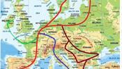 Мальту с Европой может связать поезд
