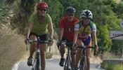 Знак качества – для вело-туристов