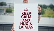Российские туроператоры лишнее звено для Латвии