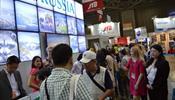 Москва представила новые возможности для туристов из Японии