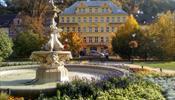 ЧехТуризм запускает конкурс для россиян - «В Чехию за здоровьем»