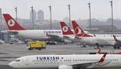 Turkish Airlines открывает 16-е и 17-е направления в Америке