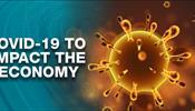 Влияние коронавируса на туризм может продлиться до 2021 года