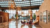 Новый отель в Казани решили наградить