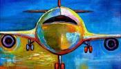 Миллиардер-инвестор слился из авиакомпаний