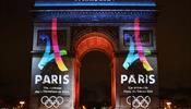 Поучаствует ли Нотр-Дам в Олимпийских Играх в Париже?
