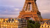 Франция, возможно, перестанет принимать самолеты