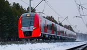 Под Новый год из С-Петербурга в Москву «полетят» ЖД-«Ласточки»