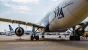 Глава авиакомпании iFly получил срок за взятку
