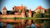 Осада замка Мальборк пойдет в 2013 году по другому сценарию