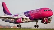 Болгарское правительство назначило Wizz Air летать из Софии в С-Петербург