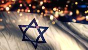 Успеет ли Израиль развернуть систему All Inclusive для россиян?