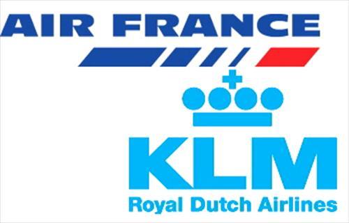 Картинки по запросу air france logo png