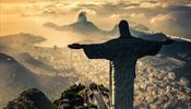 В Рио-де-Жанейро отметят снятие антиковидных мер общегородским праздником