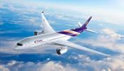 Продолжит ли полеты Thai Airways?