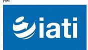 IATI продолжает коммерческую деятельность без проблем