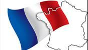 Генконсульство Франции в Москве удлинило срок рассмотрения заявок на визу