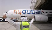 В аэропорту Дубая застряли около 2000 туристов из России
