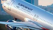 «Аэрофлот» потеснил «Катарские авиалинии»