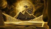 Минтранс ретиво рапортует по Египту