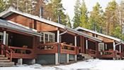 Неожиданное банкротство финского курорта
