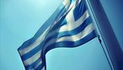 По Греции перевозка может оказаться в дефиците