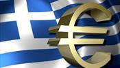 ЕС заставил Грецию капитулировать