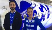 Air France собирается закрыть авиакомпанию для хипстеров