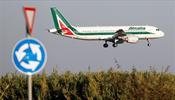 Alitalia дали денег в последний раз?