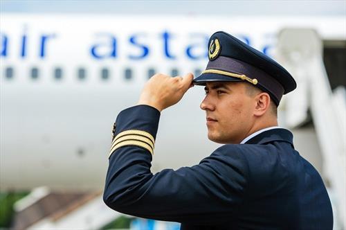 Air Astana запустит лоукост