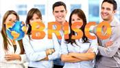 Привлекает Brisco