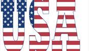 США снижает стоимость многократных виз для россиян