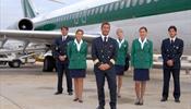 Alitalia полетит из России на Сицилию и в Тоскану